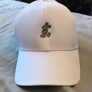 Nike Mickey Mouse Ball cap